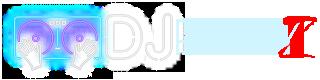 DJ MC si solisti Logo